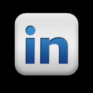 linkedin-logo2[1]